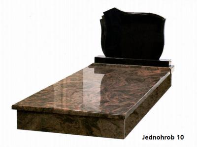 JEDNOHROB-10