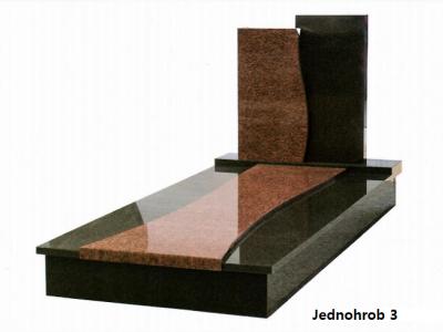 JEDNOHROB-3