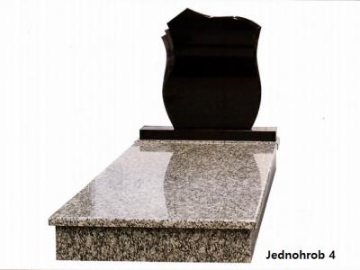 JEDNOHROB-4
