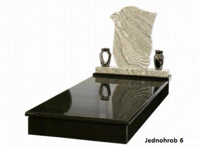 JEDNOHROB-6
