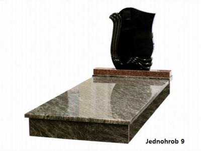 JEDNOHROB-9